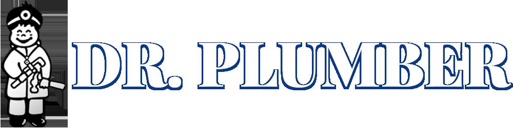logo-large-3
