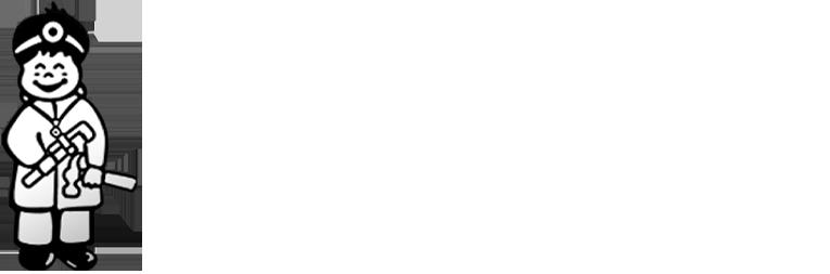 logo_playfair-1